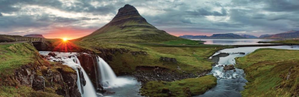 Iceland-Header