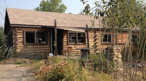 roadhouse6