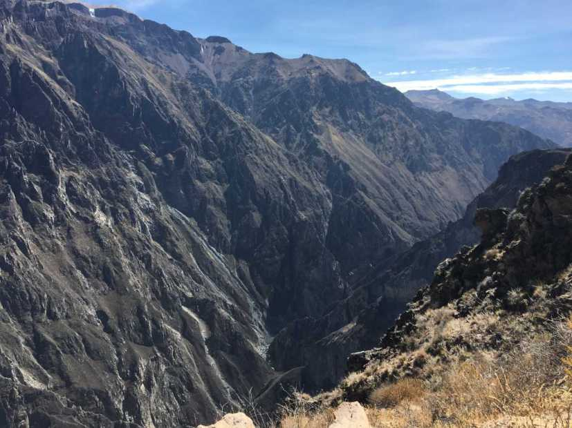 canyon1