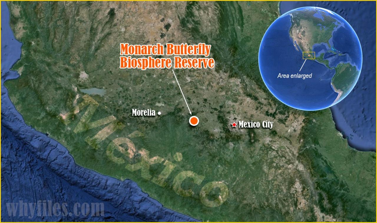 locator_map_monarch