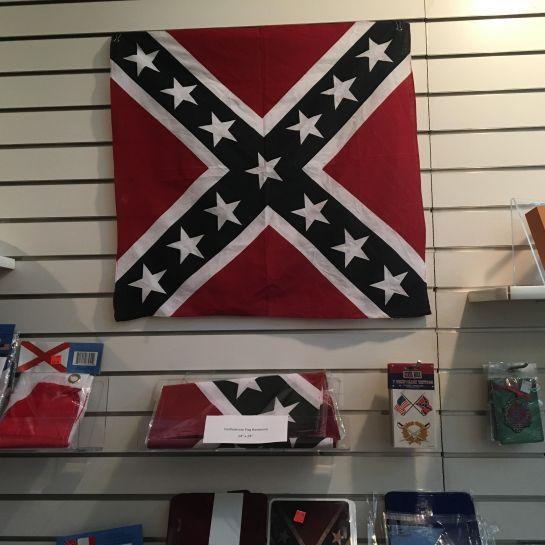 slaveflag